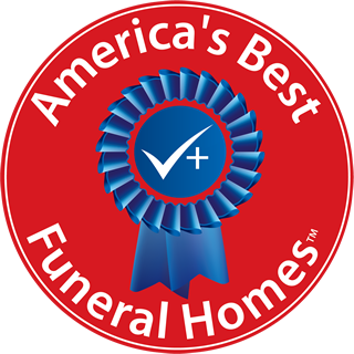 America's Best Funeral Homes | Funeral Home Locations